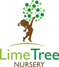 Lime Tree Nursery Logo