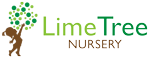 Lime Tree Nursery Logo